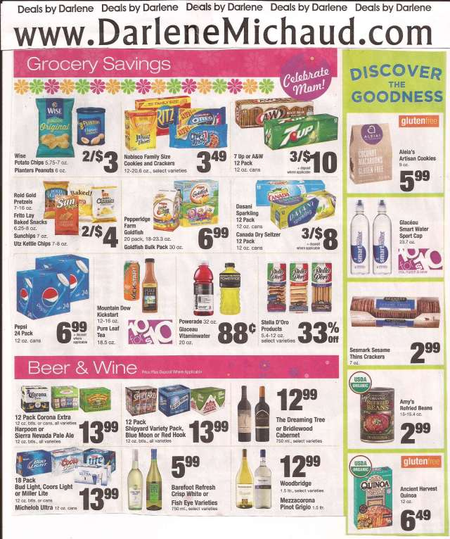 shaws-flyer-ad-scan-may-8-may-14-page-7a