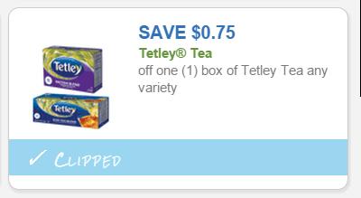tetley-tea-coupon