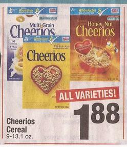 cheerios-shaws