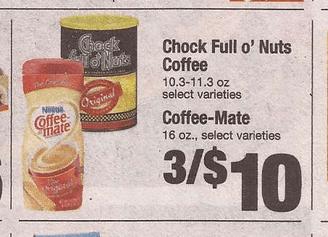chock-full-o-nuts-shaw