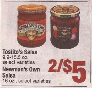 newmans-own-salsa-shaws