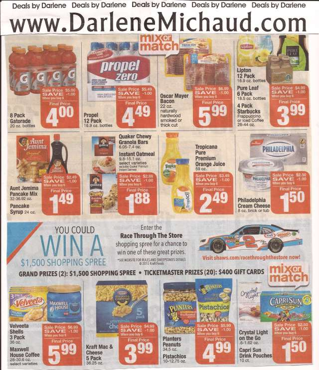 shaws-flyer-ad-scan-june-12-june-18-page-2b