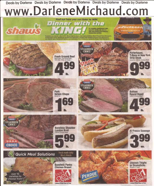 shaws-flyer-ad-scan-june-12-june-18-page-3a