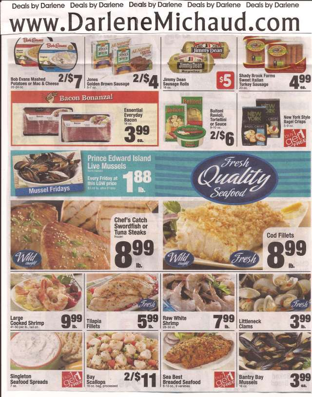 shaws-flyer-ad-scan-june-12-june-18-page-3b