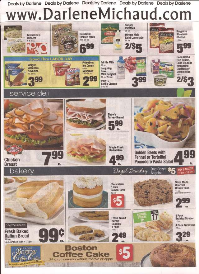 shaws-flyer-ad-scan-june-12-june-18-page-4b