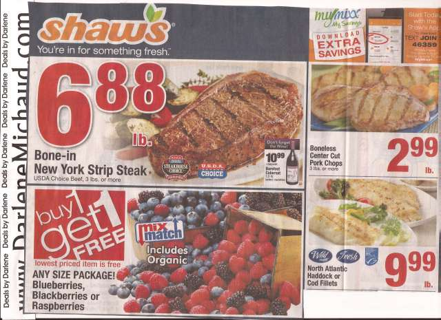 shaws-flyer-ad-scan-june-5-june-11-page-1a
