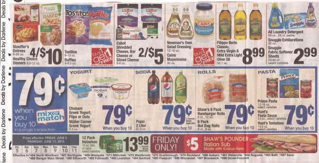 shaws-flyer-ad-scan-june-5-june-11-page-1c