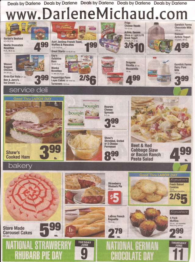 shaws-flyer-ad-scan-june-5-june-11-page-4b