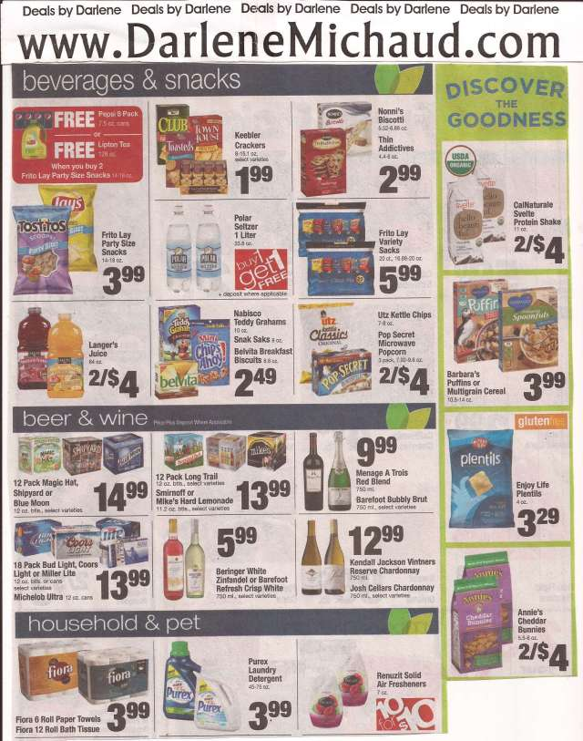 shaws-flyer-ad-scan-june-5-june-11-page-5a