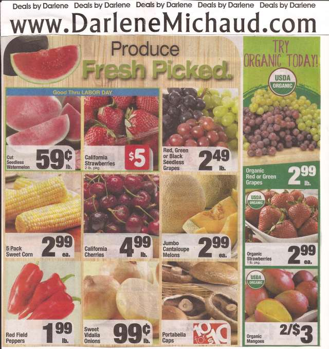 shaws-flyer-ad-scan-june-5-june-11-page-6a