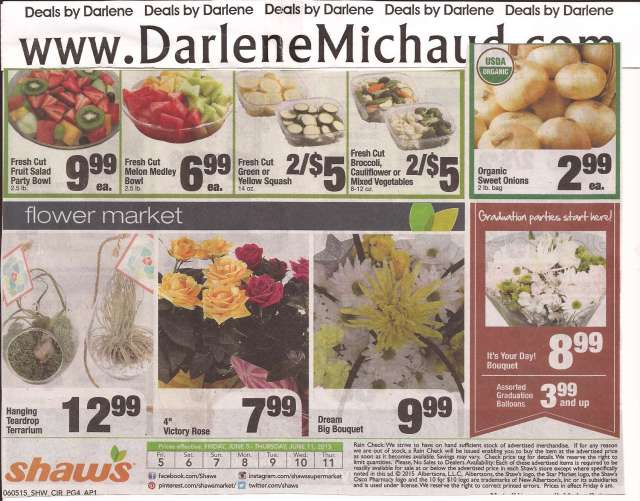 shaws-flyer-ad-scan-june-5-june-11-page-6c