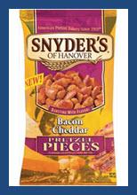 Snyder Of Hanover