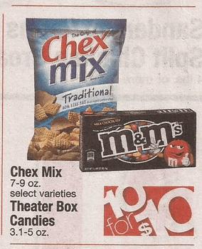 chex-mix-shaws