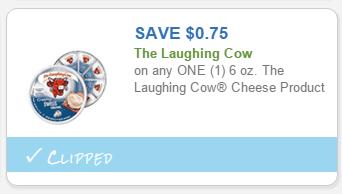 coupon06