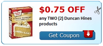 duncan-hines-coupon