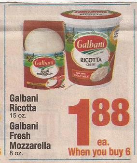 galbani-cheese-shaws