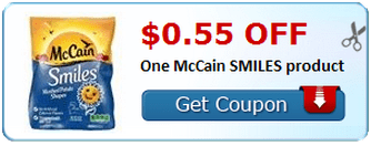 mccains-coupon