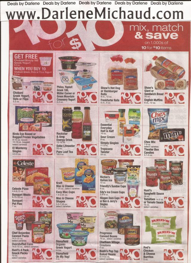 shaws-flyer-aug-14-aug-20-page-2a