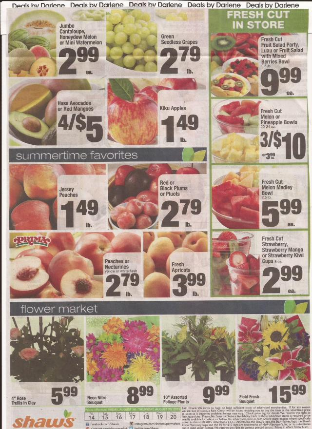 shaws-flyer-aug-14-aug-20-page-6d