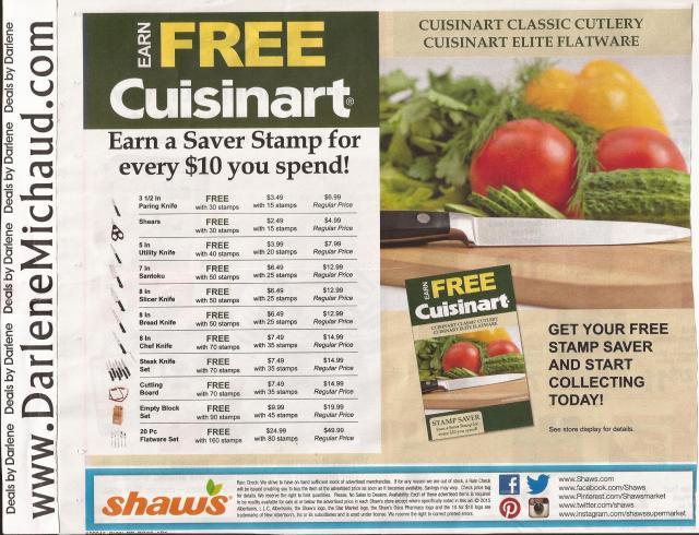 shaws-big-book-savings-10-2-10-29-page-20