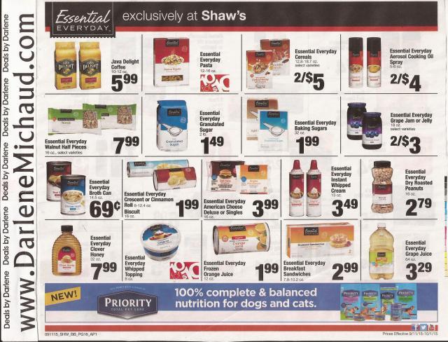shaws-big-book-savings-sep-11-oct-1-page-16