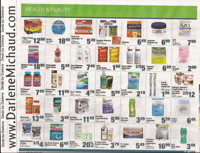 shaws-big-book-savings-sep-11-oct-1-page-18