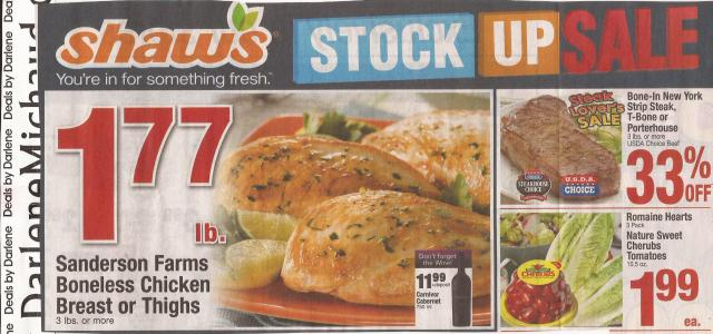 shaws-flyer-oct-2-oct-8-page-1a