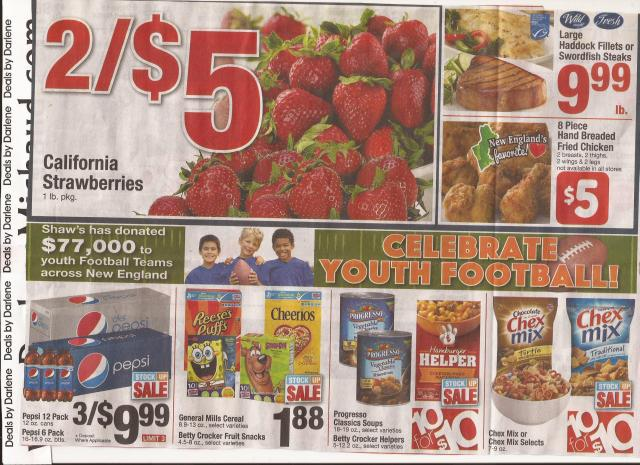 shaws-flyer-oct-2-oct-8-page-1b