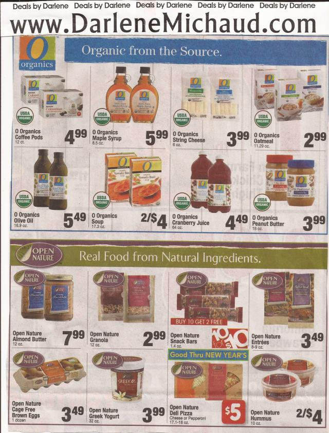 shaws-flyer-oct-2-oct-8-page-2a