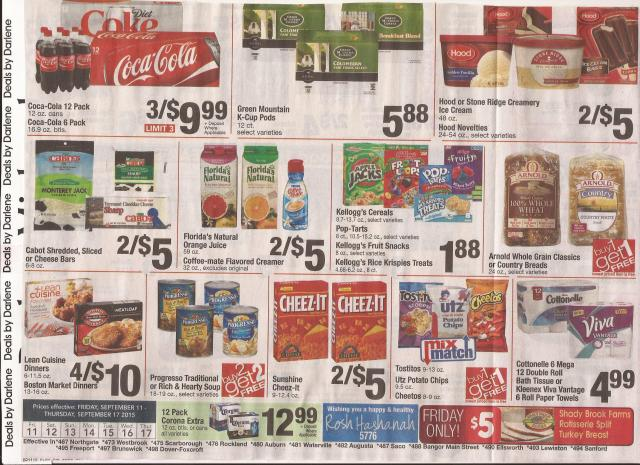 shaws-flyer-sep-11-sep-17-page-1c