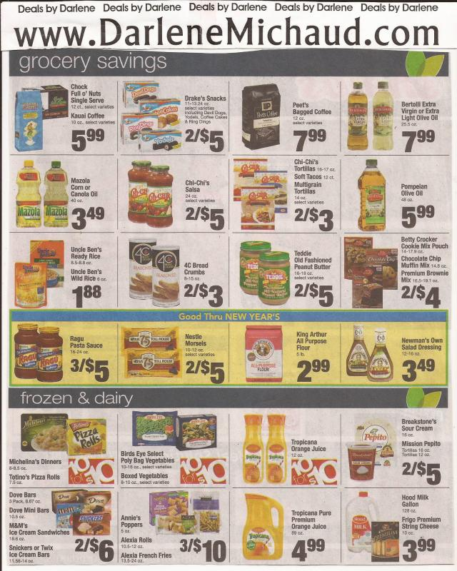 shaws-flyer-sep-11-sep-17-page-4a