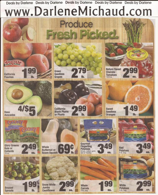 shaws-flyer-sep-11-sep-17-page-6c