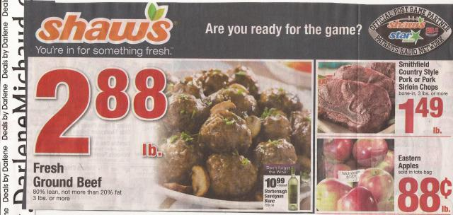 shaws-flyer-sep-18-sep-24-page-1a