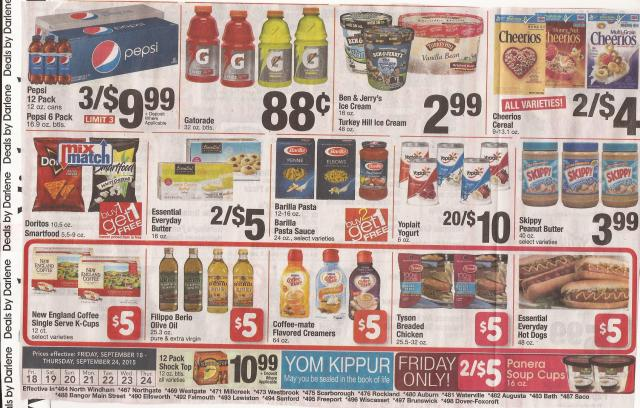 shaws-flyer-sep-18-sep-24-page-1c