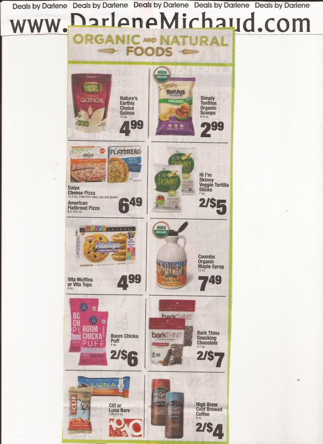 shaws-flyer-sep-18-sep-24-page-5c