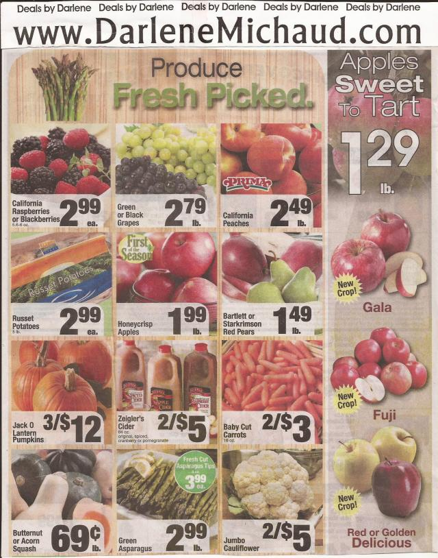 shaws-flyer-sep-18-sep-24-page-6a