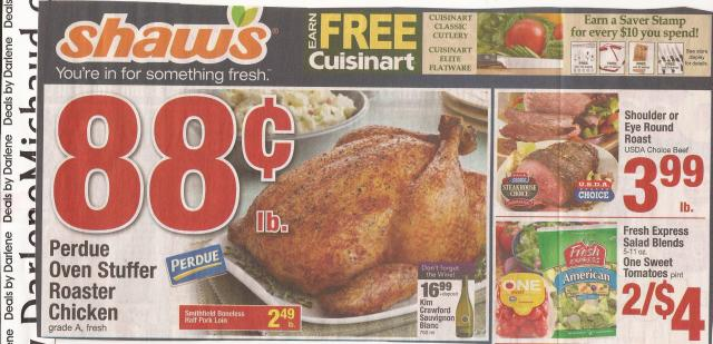 shaws-flyer-sep-25-oct-1-page-1a