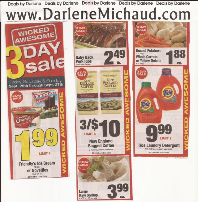 shaws-flyer-sep-25-oct-1-page-1d