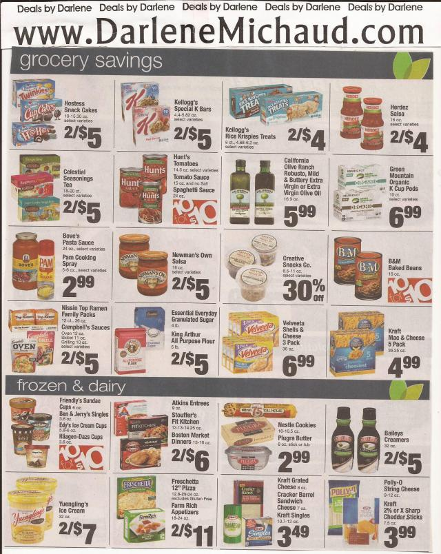 shaws-flyer-sep-25-oct-1-page-4a