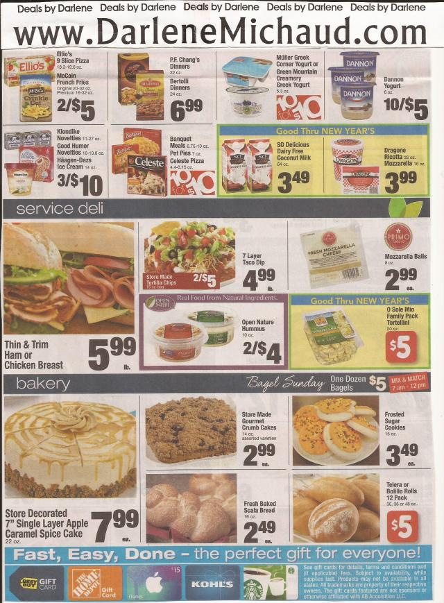 shaws-flyer-sep-25-oct-1-page-4b