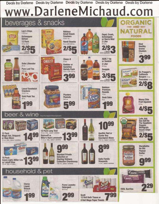 shaws-flyer-sep-25-oct-1-page-5a