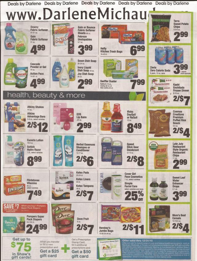 shaws-flyer-sep-25-oct-1-page-5b