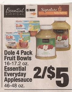 dole-fruit-bowls
