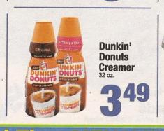 dunkin-donuts-creamer