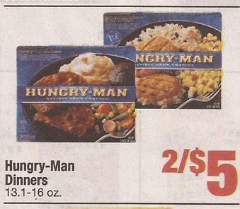 hungry-man-shaws