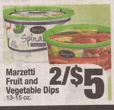 marzetti-dip
