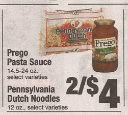 pennsylvania-dutch