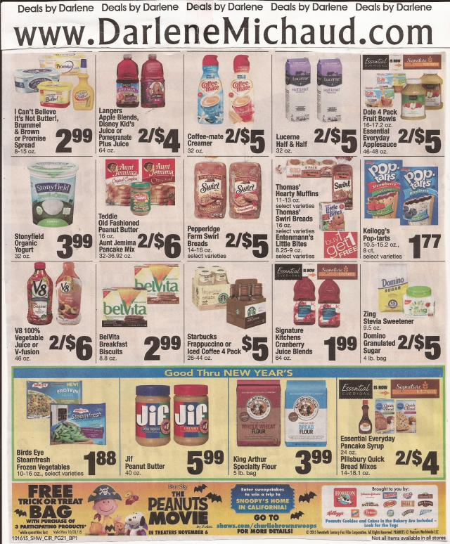 shaws-flyer-oct-16-oct-22-page-2b