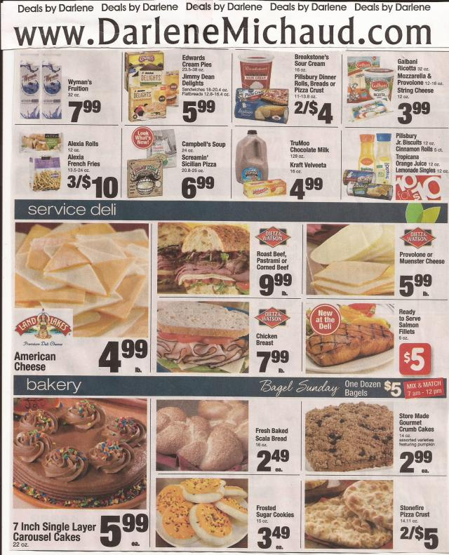 shaws-flyer-oct-16-oct-22-page-4b2