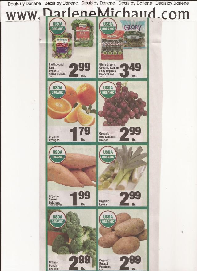 shaws-flyer-oct-16-oct-22-page-5d